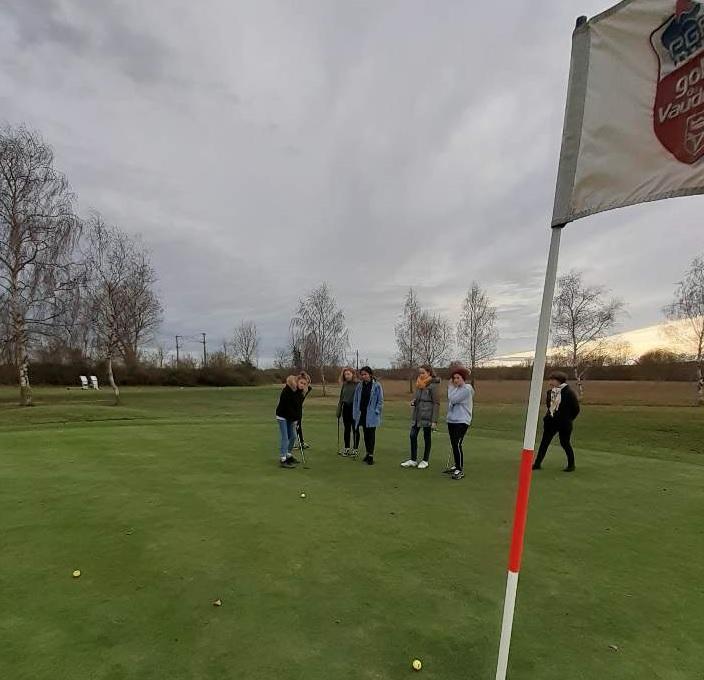 Golf4e 02