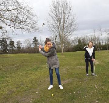 Golf4e 05