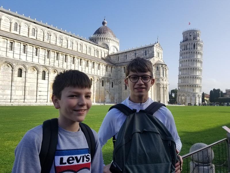 Italie 01